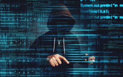 Undgå hacking af hjemmeside