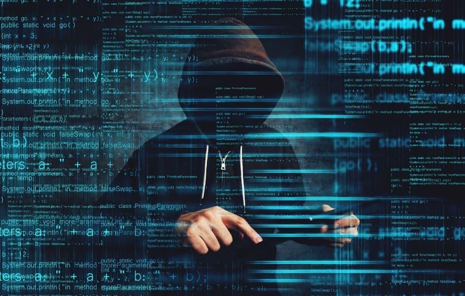 Undgå hacking af din hjemmeside